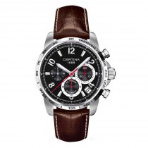 Certina DS Podium Valgranges Automatik Chrono C001.614.16.057.00