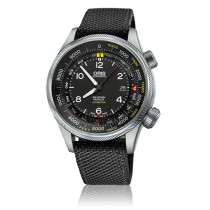Reloj Oris ® PROPILOT OR73377054134 Big Crown Propilot Altimeter