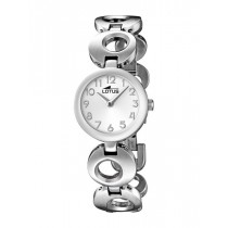 Reloj Lotus Junior Niño 15951/1