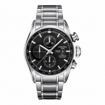 Certina DS 1 Automatik Chrono C006.414.11.051.01