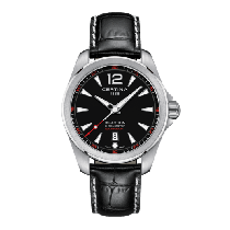 Reloj Certina DS Action C032.851.16.057.01