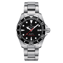 Reloj Certina DS Action Diver Powermatic 80 C032.407.11.051.00
