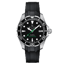 Reloj Certina DS Action Diver Powermatic 80 C032.407.17.051.00