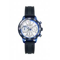 Reloj Viceroy 40962-05  Real Madrid