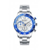 Reloj Viceroy 40965-05  Real Madrid