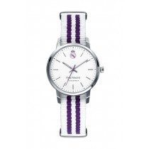 Reloj Viceroy 40966-07  Real Madrid