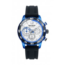 Reloj Viceroy 40967-05  Real Madrid