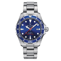 Reloj Certina DS Action Diver Powermatic 80 C032.407.11.041.00
