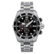 Reloj Certina  DS Action Diver Chronograph Automatic C032.427.11.051.00
