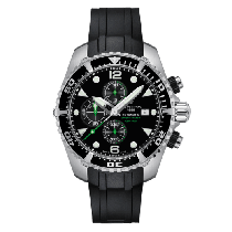 Reloj Certina  DS Action Diver Chronograph Automatic C032.427.17.051.00