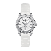 Reloj Certina DS Action Lady C032.251.17.011.00