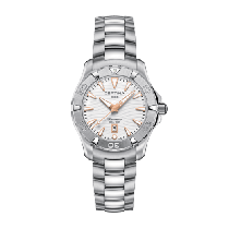 Reloj Certina DS Action Lady C032.251.11.011.01