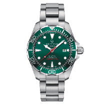 Reloj Certina DS Action Diver Powermatic 80 C032.407.11.091.00