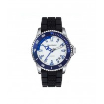 Reloj Viceroy 432854-07  Real Madrid