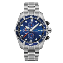 Reloj Certina  DS Action Diver Chronograph Automatic C032.427.11.041.00