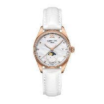 Reloj Certina  DS-8 Lady Moon Phase C033.257.36.118.00