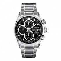 Certina DS 1 Automatik Chrono C006.414.11.051.00