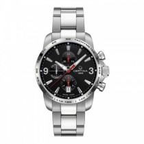 Certina DS Podium Automatik Chronograph C001.427.11.057.00