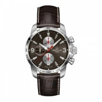 Certina DS Podium Automatik Chronograph C001.427.16.297.00