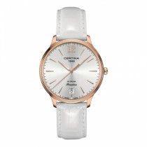 Certina DS Dream 38mm C021.810.36.037.00