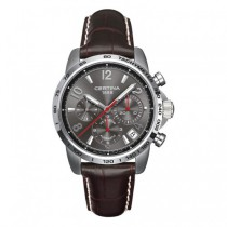 Certina DS Podium Valgranges Automatik Chrono C001.614.16.087.00