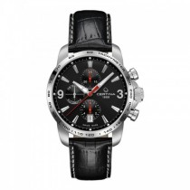 Certina DS Podium Automatik Chronograph C001.427.16.057.00