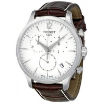 Reloj Tissot TRADITION T063.617.16.037.00