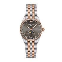 Reloj Certina  DS-8 Lady Moon Phase C033.257.22.088.00
