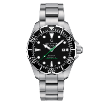Reloj Certina DS Action Diver Powermatic 80 C032.407.11.051.02