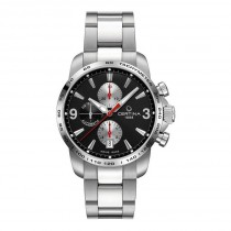 Certina DS Podium Automatik Chronograph C001.427.11.057.01