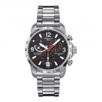 Certina DS Podium Big Size Chrono GMT C001.639.11.057.00