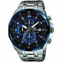 Reloj Casio Edifice EFR-539D-1A2VUEF Powerful Design