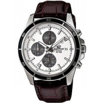 Reloj Casio Edifice EFR-526L-7AVUEF