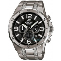 Reloj Casio Edifice EFR-538D-1AVUEF