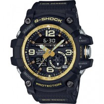Reloj Casio G-Shock GG-1000GB-1A
