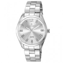 Reloj Radiant GIRLY RA197201