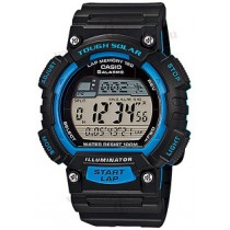 Reloj Casio Tough Solar STL-S100H-2AVEF