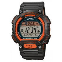 Reloj Casio Tough Solar STL-S100H-4AVEF