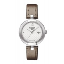 PINKY BY TISSOT T084.210.16.017.01