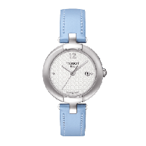PINKY BY TISSOT T084.210.16.017.02