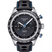 Reloj Tissot PRS 516 Alpine Collection Limited Edition T100.427.16.201.00