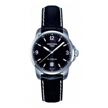 Reloj Certina DS Podium 3 Hands C001.410.16.057.01