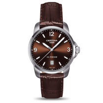 Reloj Certina DS Podium 3 Hands C001.410.16.297.00