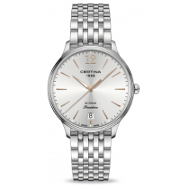 Certina DS Dream 38mm C021.810.11.037.00