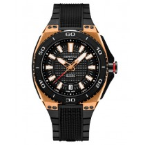 Reloj Certina DS Eagle Chrono Automatic C023.727.37.051.00