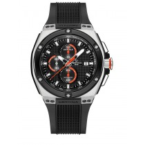 Reloj Certina DS Eagle Chrono Automatic C023.727.27.051.00
