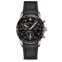 Certina DS 2 Chrono 1/100 C024.447.17.051.03