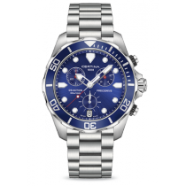 Certina DS Action Chronograph C032.417.11.041.00