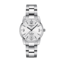 Reloj Certina DS Podium Lady C034.210.11.037.00