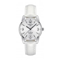 Reloj Certina DS Podium Lady C034.210.16.037.00
